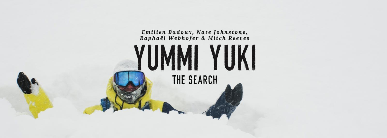 Yummi-Yuki-Desktop