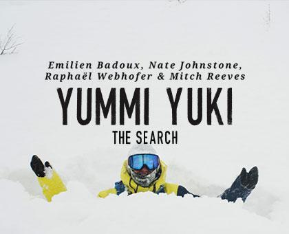Yummi-Yuki-Mobile