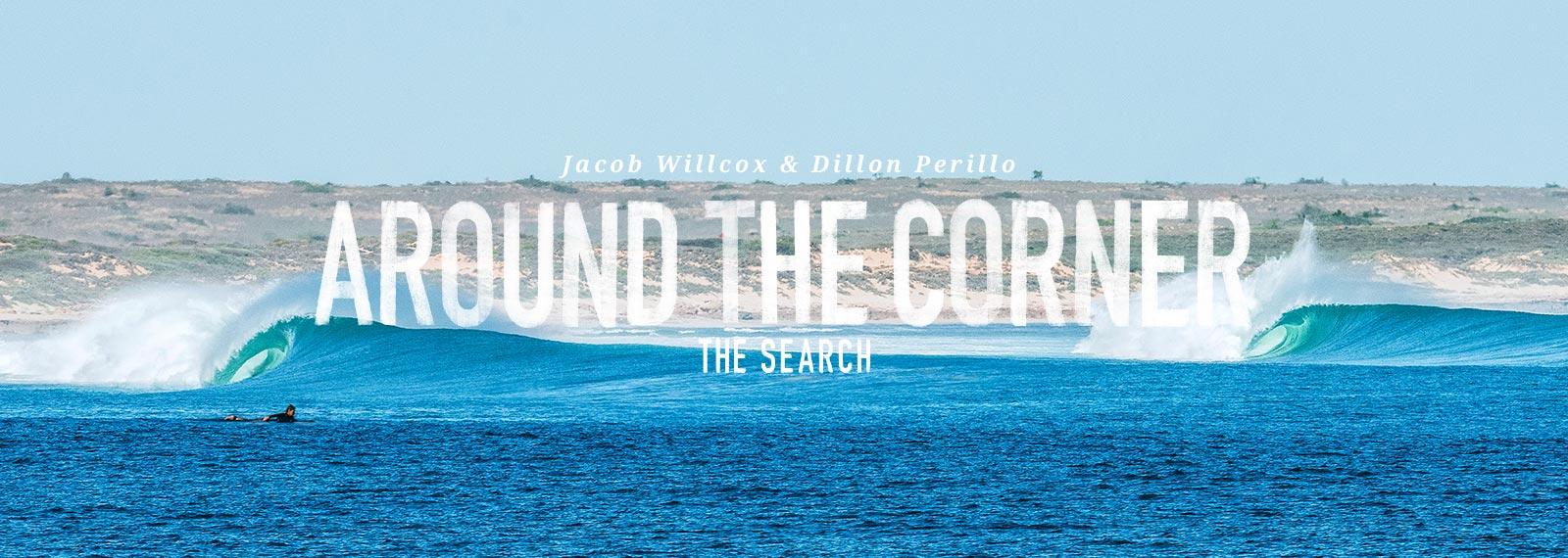 Around-The-Corner-RCE-Desktop-EN