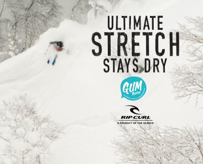 HPM-Mountainwear-ski