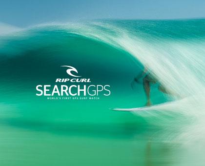 SearchGPS-Mobile-v3-74ba3340-55a2-4114-a242-af3138649264