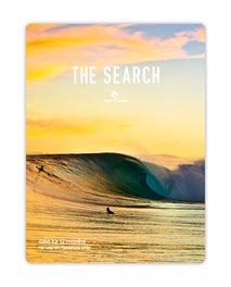The Search 1 eGift Voucher