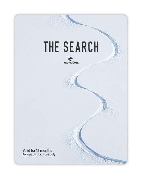 the-search-4