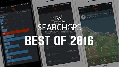 Best-of-2016-SearchGPS-Block-grey