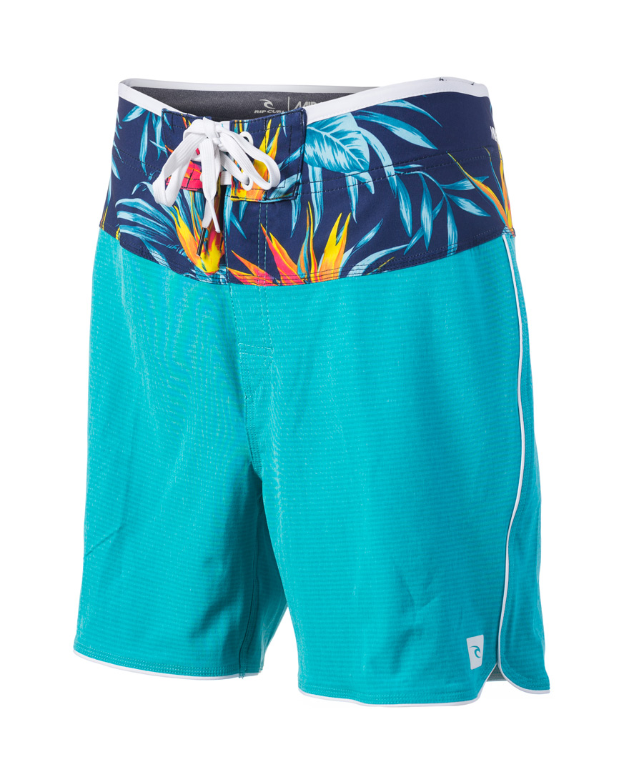 "Mirage Shorebreak 19"""" Boardshort"
