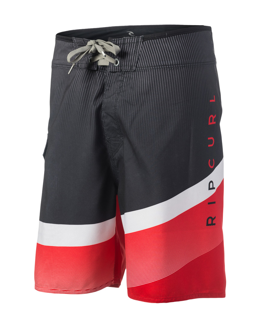 "Floater 20"""" Boarshort"