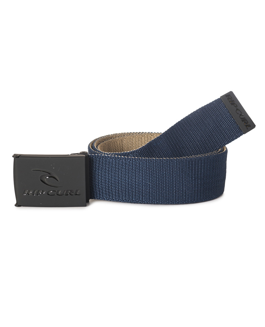 Ripping Revo Webbed Belt