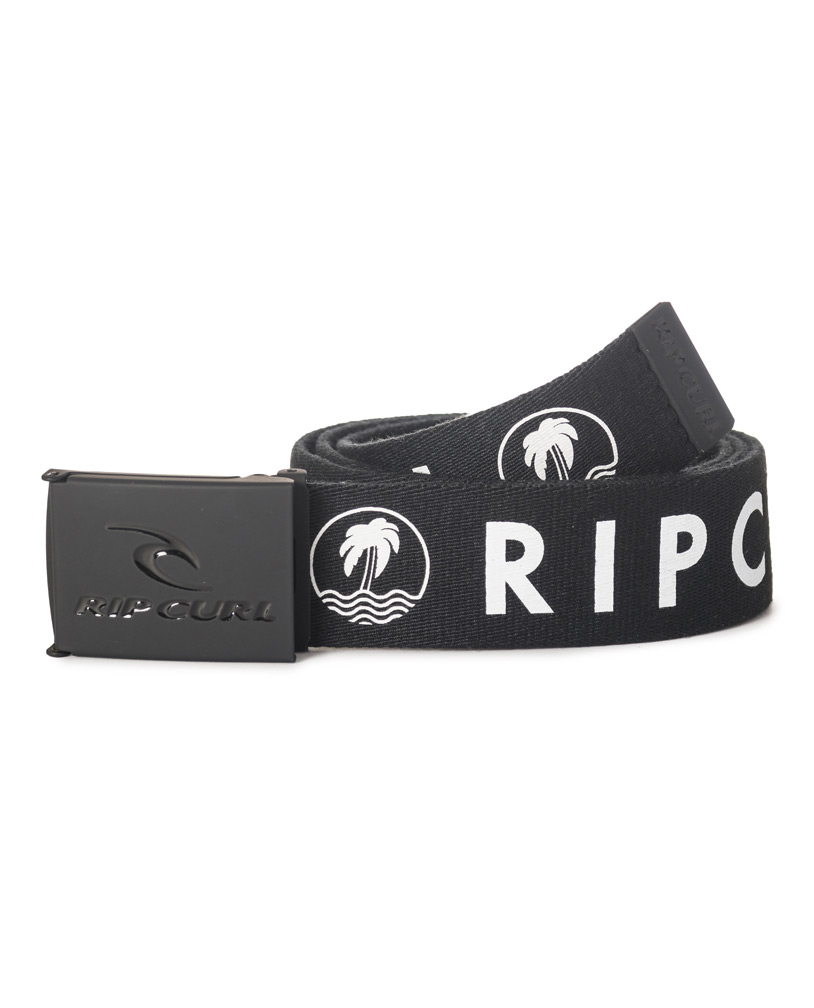 Undertow Revo Webbed Belt