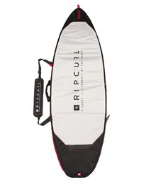F-Light Single Cover 6'7 - Boardbag