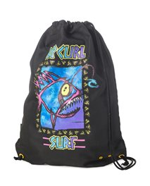 Summer Vibes Drawstring