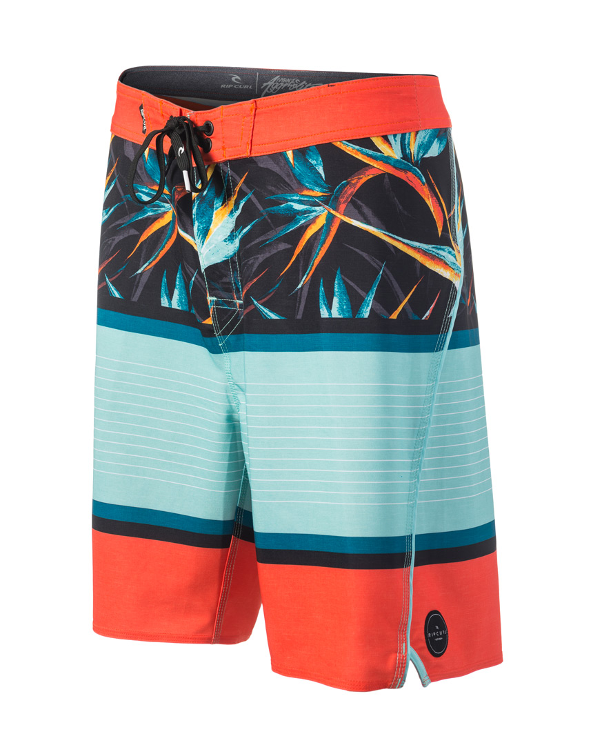 "Mirage Aggrohaven 20"""" Boardshort"