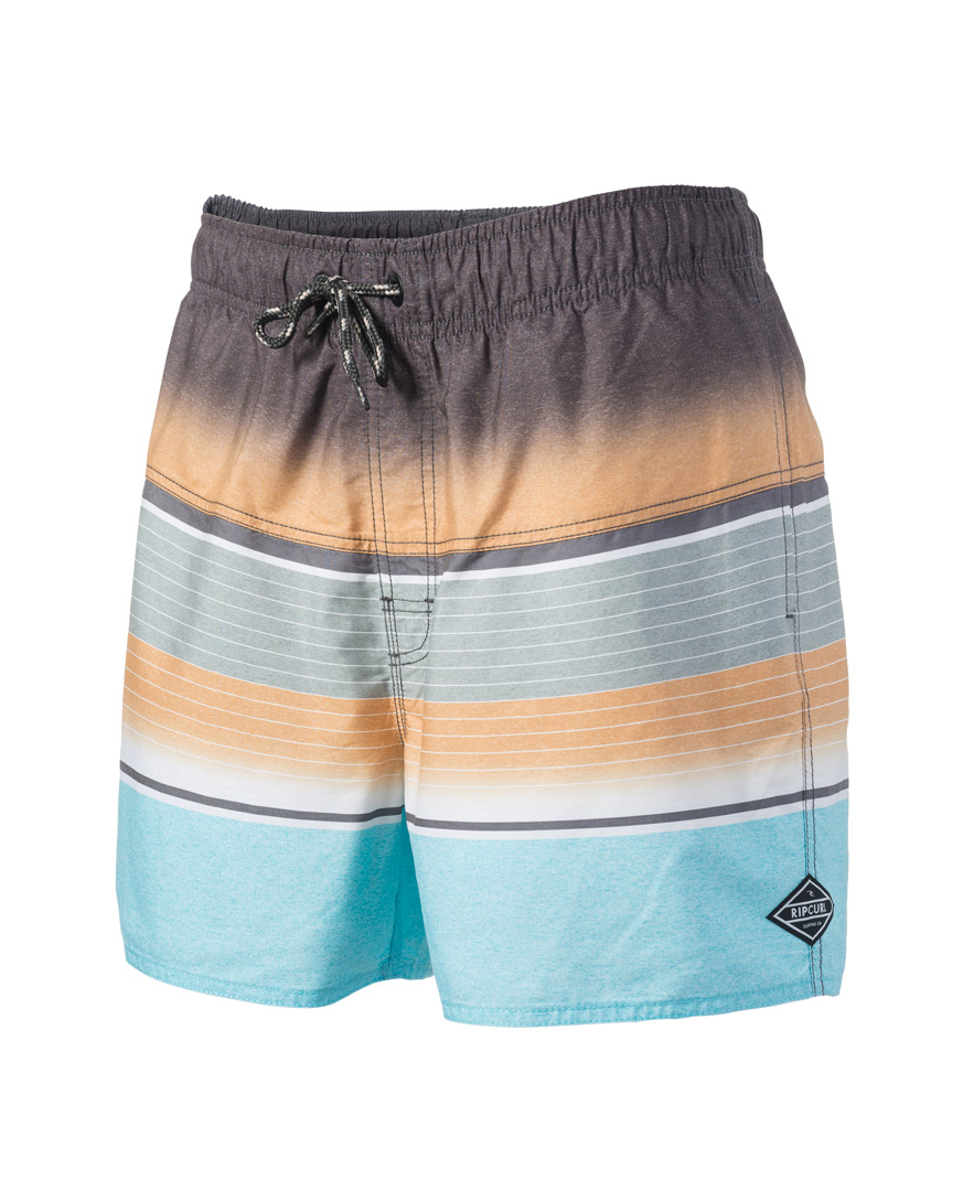 "Volley Raptures 16"""" Boardshort"