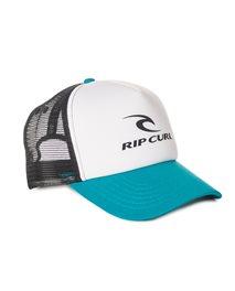 Rc Corporate Trucker