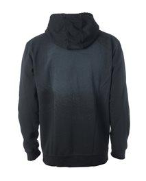 Modern Mama Fleece