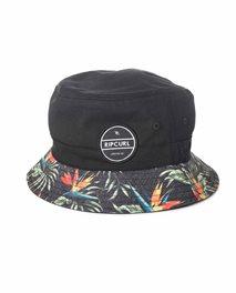 Shorebreak Hat