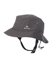 Axis Surf Hat