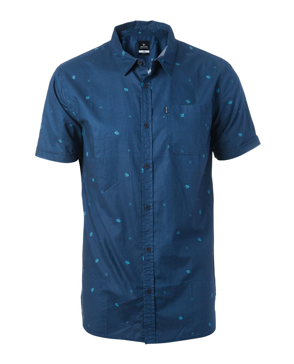Disturb Shirt