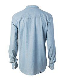 Nepsy Shirt