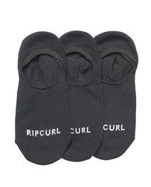 Ripcurl Invisible Sock-3p