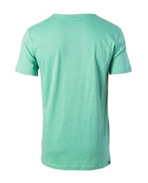 Coastline Pocket Tee