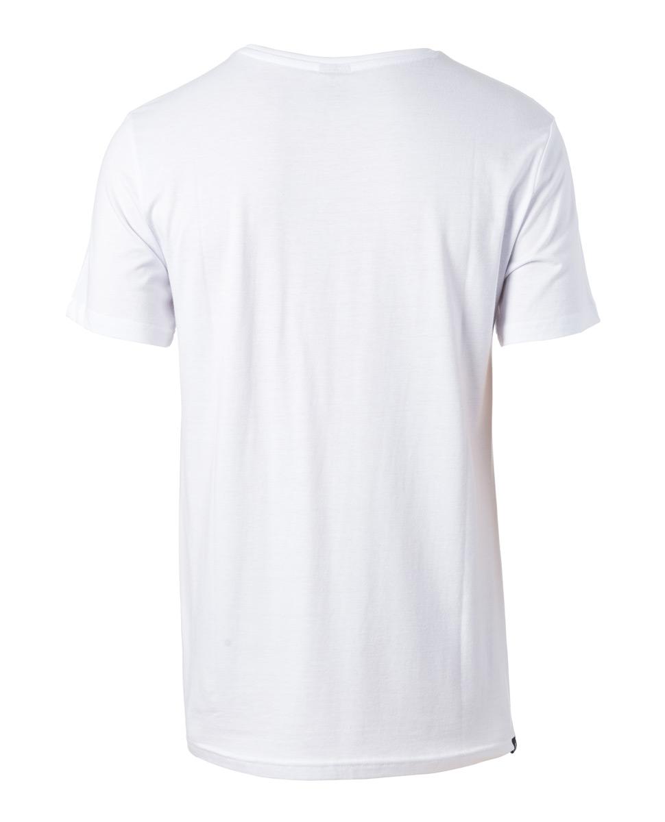 Combine Tee   Mens T- Shirts