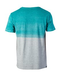 Tie And Dye Tee