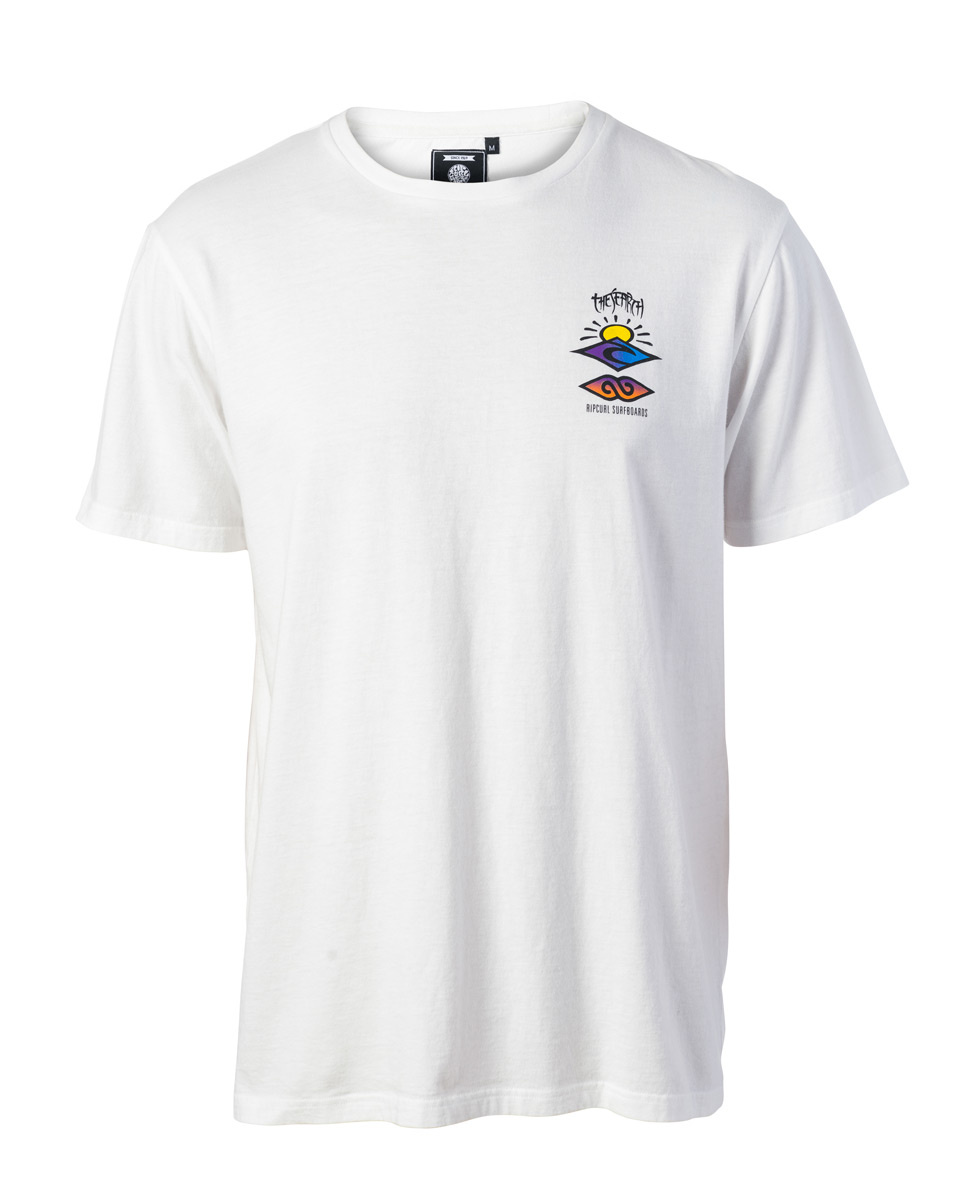 The Search Tee
