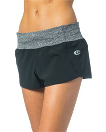 Mirage Active Boardshort