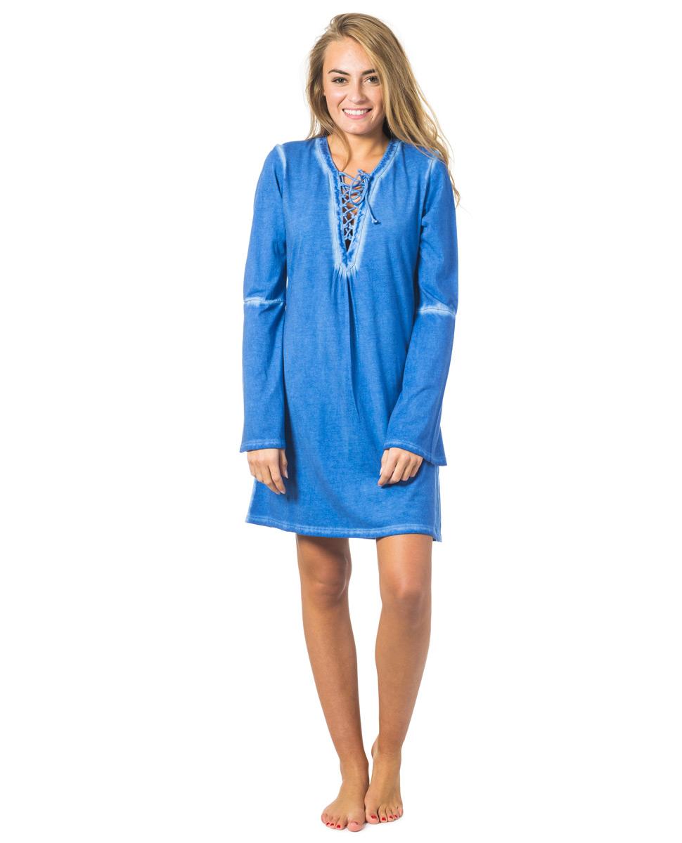 Cabrera Dress