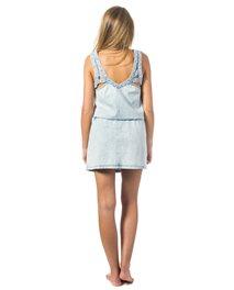 Pacha Dress