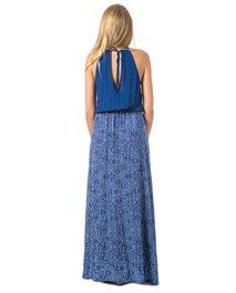 Westwind Maxi Dress