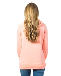 Sun And Surf Zip Through Fleece