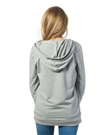 Sun And Surf Hooded Fleece