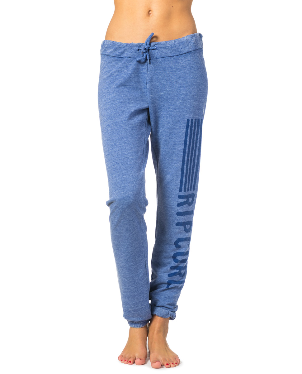Sun And Surf Pant