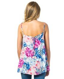 Pivoine Bloom Shirt