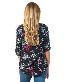 Las Dalias Shirt
