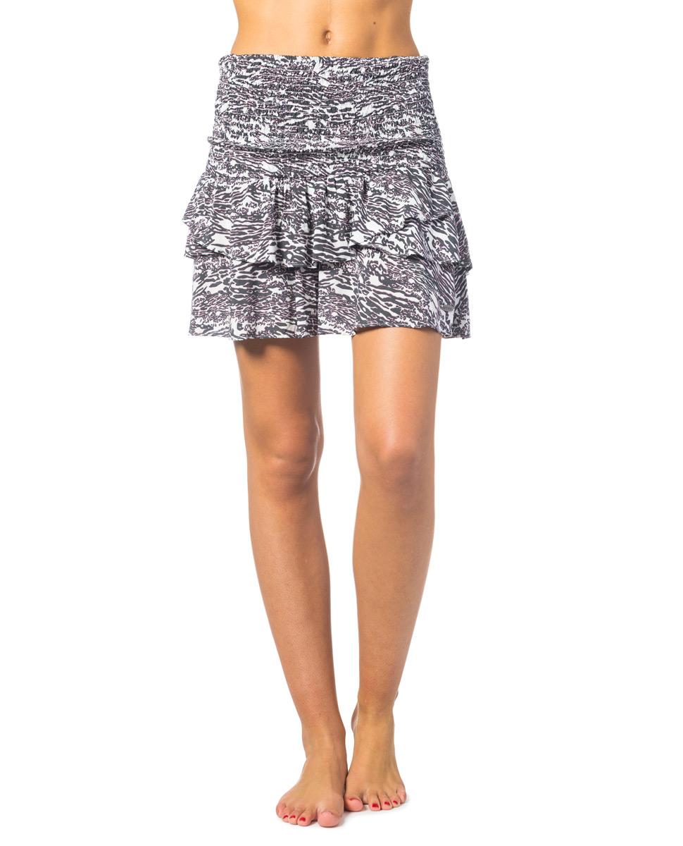 Del Mare Skirt