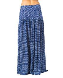 Westwind Skirt