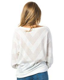 Corona Sweater