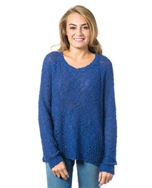 Blanca Dona Sweater