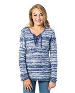 Calah Sweater