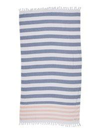 Standard Towel Ibiza