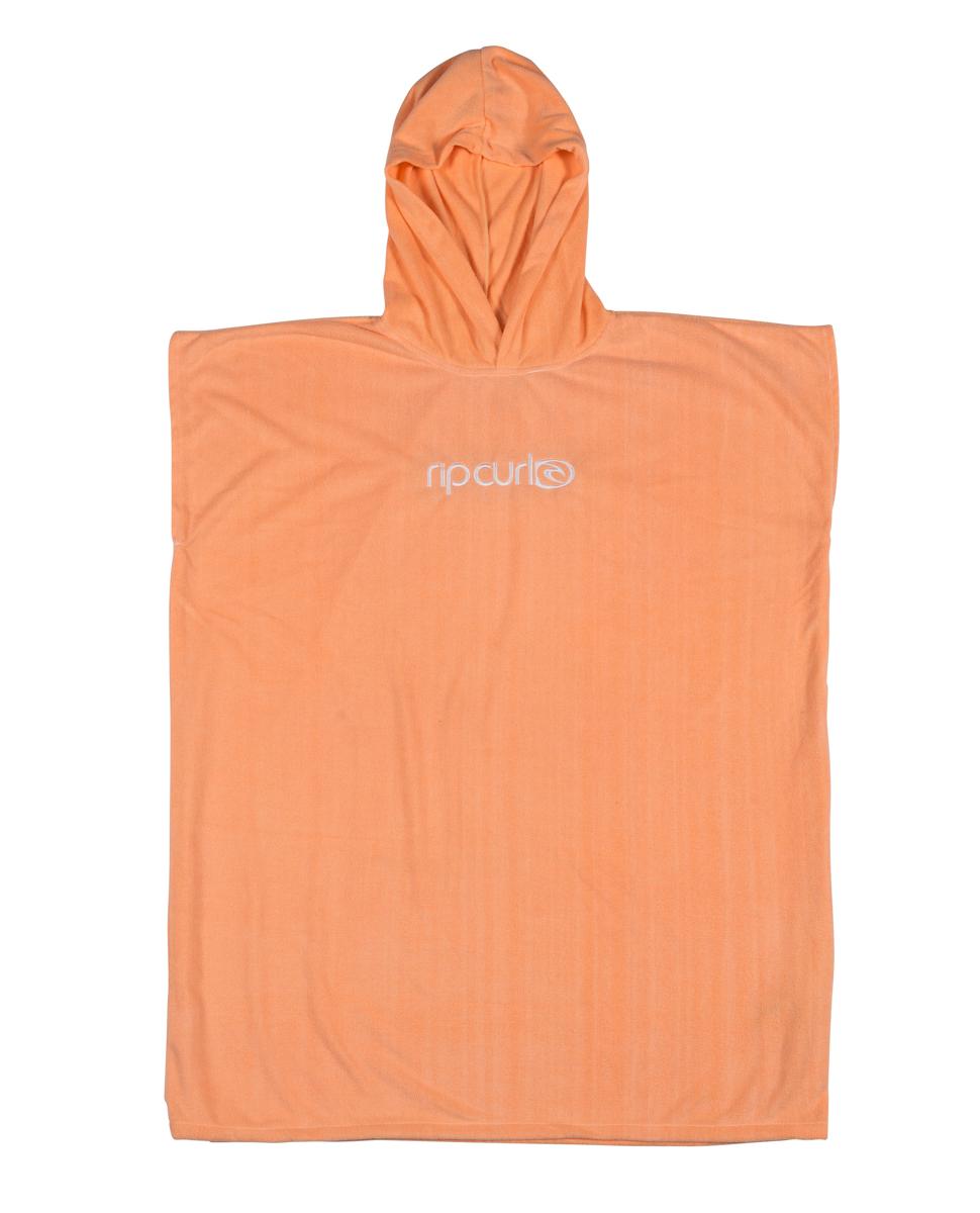 3721c4bf49 Surf Essentials Hooded - Towel