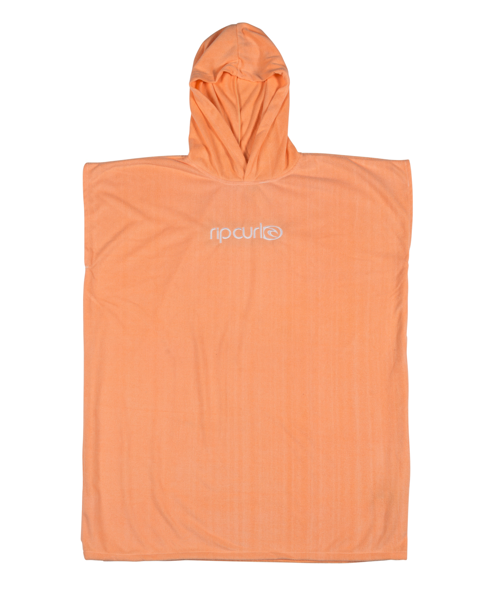 L'N'S Hooded Towel