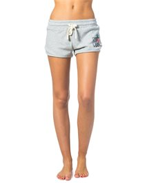 Sun And Surf Walkshort