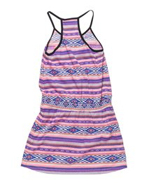 Surf Bandit Dress