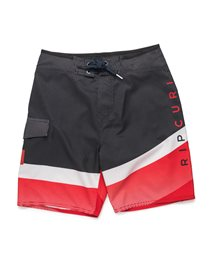 Floater Boardshort 17