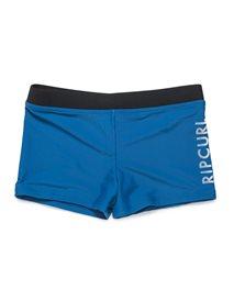 New Shorty Swimwear