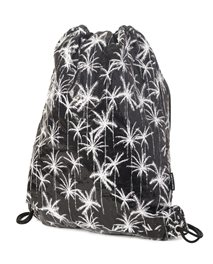 Del Sol String Backpack