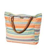 Sun Gypsy Beach Bag
